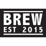 BrewEst2015