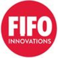 FIFO Innovations