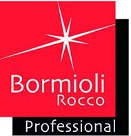 Bormioli Rocco Professional
