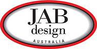 JAB Design Aust