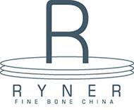 Ryner Bone China